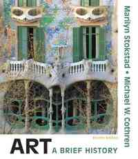 Art 4th edition 9780136059097 0136059090