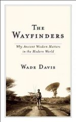 The Wayfinders 1st Edition 9780887847660 0887847668