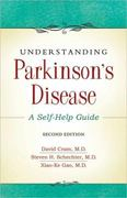 Understanding Parkinson's Disease 2nd edition 9781886039001 1886039003