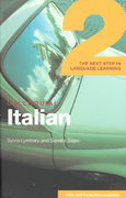 Colloquial Italian 2 1st Edition 9781317305262 1317305264
