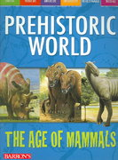 The Age of Mammals 0 9780764134807 0764134809