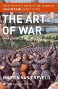 The Art of War 0 9780060838539 0060838531