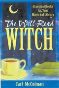 The Well-Read Witch 0 9781564145307 1564145301