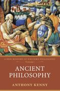 Ancient Philosophy 0 9780198752721 0198752725