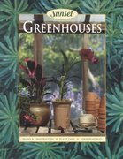 Greenhouse 3rd edition 9780376032645 0376032642