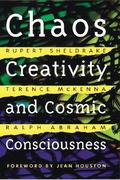 Chaos, Creativity, and Cosmic Consciousness 2nd Edition 9780892819775 0892819774