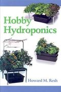 Hobby Hydroponics 1st edition 9780931231940 0931231949