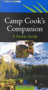 Camp Cook's Companion 1st edition 9780071388016 007138801X