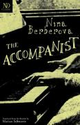 The Accompanist 0 9780811215343 0811215342