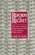 Reform and Regret 0 9780195057379 0195057376