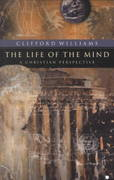 The Life of the Mind (RenewedMinds) 1st Edition 9781441206794 1441206795
