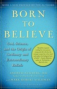 Born to Believe 1st Edition 9780743274982 0743274989