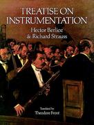 Treatise on Instrumentation 0 9780486269030 0486269035