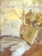 Beautiful Bridal Accessories You Can Make 0 9781558706248 1558706240