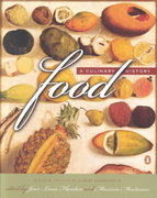 Food 1st Edition 9780140296587 0140296581