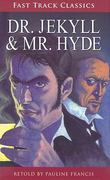 The Strange Case of Dr. Jekyll and Mr. Hyde 0 9781419050824 1419050826