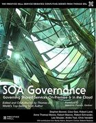 SOA Governance 1st edition 9780138156756 0138156751
