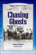 Chasing Ghosts 0 9781425189044 1425189040
