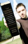 The Unlikely Disciple 1st Edition 9780446178433 0446178438