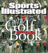 The Golf Book 0 9781603200851 1603200851