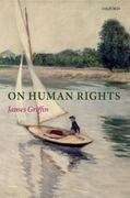 On Human Rights 0 9780199573103 0199573107
