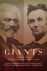 Giants 1st Edition 9780446698986 0446698989