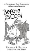 Before You Find Cool 0 9781440123740 1440123748