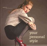 Your Personal Style 1st Edition 9781563675904 1563675900