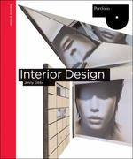 Interior Design 2nd edition 9781856696043 1856696049