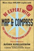 Be Expert with Map and Compass 3rd Edition 9780470407653 0470407654