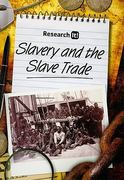 Slavery and the Slave Trade 0 9781432934958 1432934953