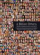 6 Billion Others 1st Edition 9780810983830 0810983834