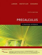 Precalculus 5th edition 9781439044384 1439044384