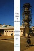 The Edge of Islam 1st Edition 9780822345091 0822345099