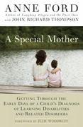 A Special Mother 1st Edition 9781557048523 1557048525
