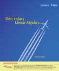 Elementary Linear Algebra Enhanced Edition