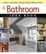 All New Bathroom Idea Book 0 9781600850868 1600850863