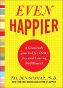 Even Happier 1st Edition 9780071638036 0071638032