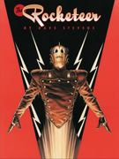 The Rocketeer 0 9781600105371 1600105378