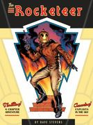 The Rocketeer 0 9781600105388 1600105386