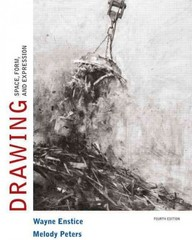 Drawing 4th edition 9780136031901 0136031900