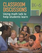 Classroom Discussions 2nd edition 9781935099017 1935099019