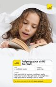 Teach Yourself - Helping Your Child to Read 1st edition 9780071636933 0071636935