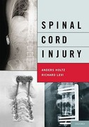 Spinal Cord Injury 1st Edition 9780199706815 0199706816
