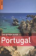 The Rough Guide to Portugal 13th edition 9781848364349 1848364342