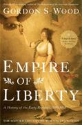Empire of Liberty 1st Edition 9780195039146 0195039149