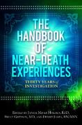 The Handbook of Near-Death Experiences 1st Edition 9780313358647 0313358648