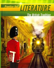 Literature 1st Edition 9780133666557 0133666557