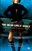 The Dead Girls' Dance 0 9781435222380 1435222385