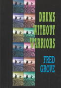 Drums Without Warriors 0 9781574904819 1574904817